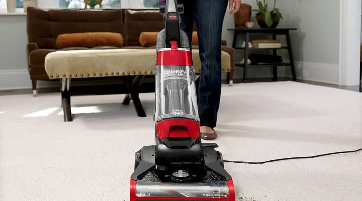 Best Vacuum Cleaner 2017