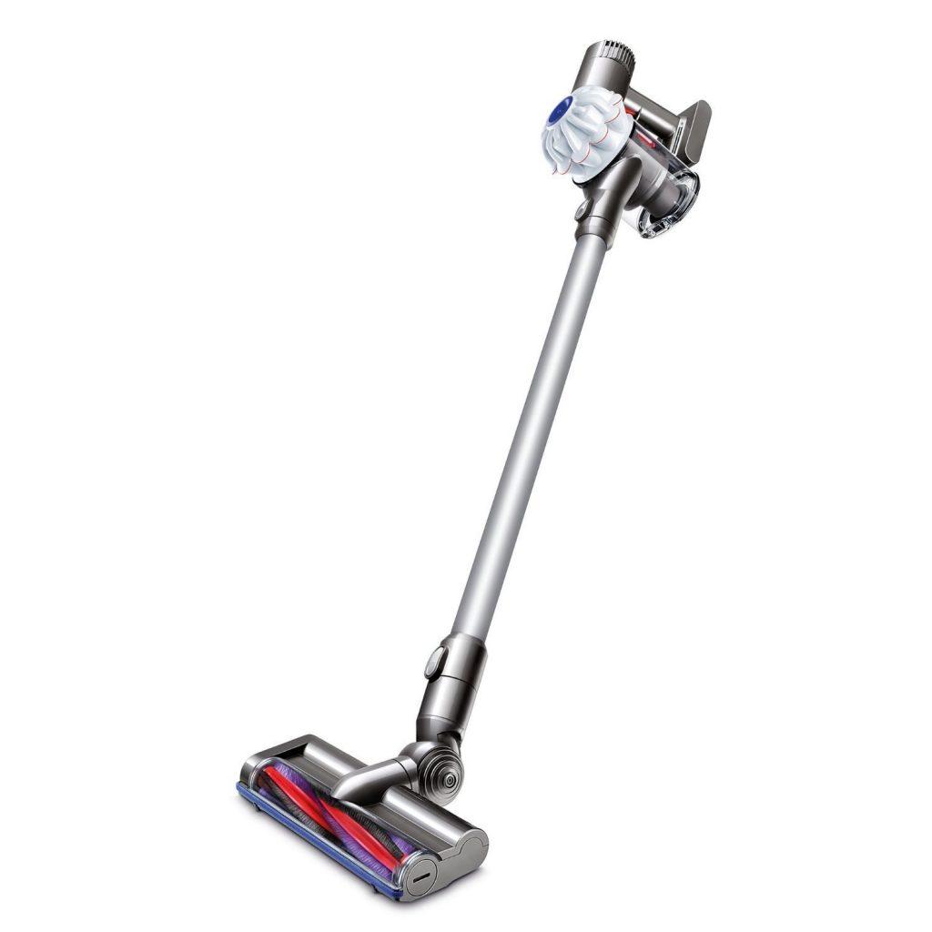 Dyson V6 Origin Cordless Stick Vacuum