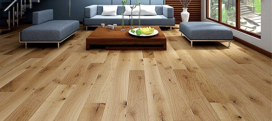 Harmonics Laminate Flooring Review