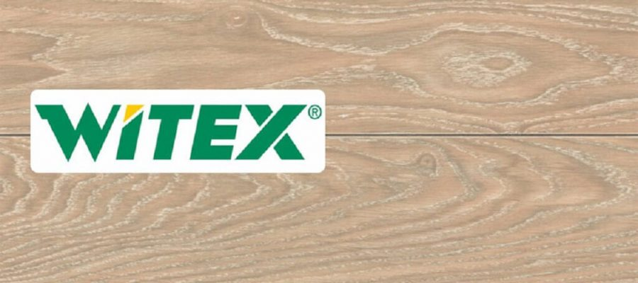 Witex Laminate Flooring